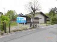 http://www.toyokaihatsu.co.jp